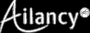 AILANCY MAROC